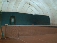 interno del tennis club (67.77 KB)