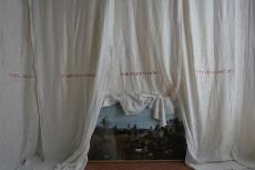 """""""La fabbrica della memoria"""" di Anne e Patrick Poirier"""