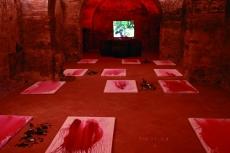 """""""Contemporary fermenting room"""" di Pierfabrizio Paradiso"""