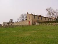 Immagine fotografica - Villa La Màgia