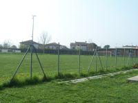 campo sportivo Caramelli (1005.85 KB)