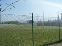 Campo sportivo Luca Bennati (927.77 KB)